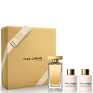 THE ONE EDT Estuche de Dolce & Gabbana