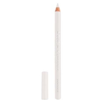 Bourjois Crayon Khol & Contour Nº 08 Vraisem-Blanc