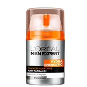 Hydra Energetic Anti-fatiga de L'Oréal Men Expert