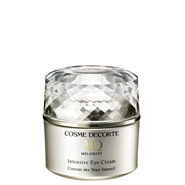 AQ Meliority Intensive Eye Cream de COSME DECORTE