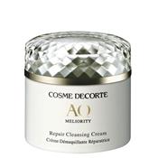 AQ Meliority Repair Cleansing Cream de COSME DECORTE