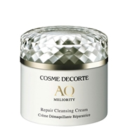 AQ Meliority Repair Cleansing Cream de DECORTÉ