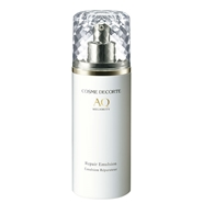 AQ Meliority Repair Emulsion de DECORTÉ