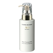 AQ Meliority Repair Foaming Wash de COSME DECORTE