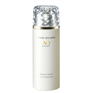AQ Meliority Repair Lotion de COSME DECORTE
