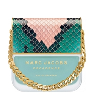 DECADENCE EAU SO DECADENT de Marc Jacobs