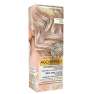 Age Perfect Crema Embellecedora Beige de L'Oréal