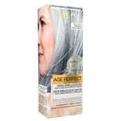 Age Perfect Crema Embellecedora Gris Perla de L'Oréal