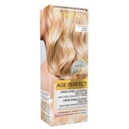 Age Perfect Crema Embellecedora Rubio de L'Oréal