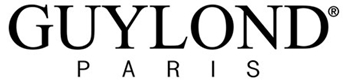 Imagen de marca de GUYLOND