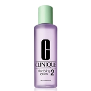CLARIFYING LOTION 2 PIEL MIXTA de CLINIQUE