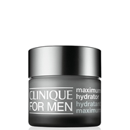 FOR MEN MAXIMUM HYDRATOR de CLINIQUE