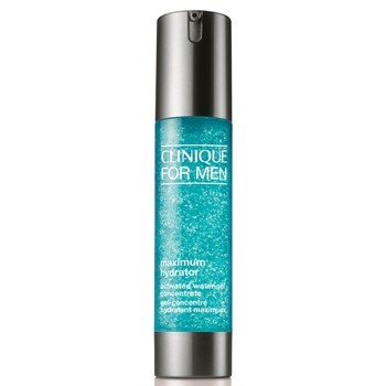 For Men Maximum Hydrator Gel de CLINIQUE
