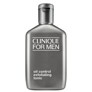 For Men Loción Exfoliante Piel Grasa  de CLINIQUE