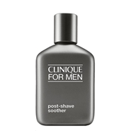 FOR MEN POST-SHAVE SOOTHER de CLINIQUE