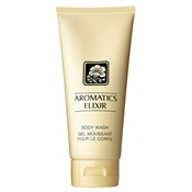 AROMATICS ELIXIR BODY WASH de CLINIQUE