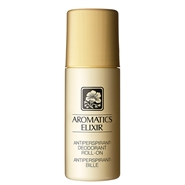 AROMATICS ELIXIR ANTIPERSPIRANT-DEODORANT ROLL-ON de CLINIQUE