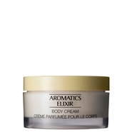 AROMATICS ELIXIR BODY CREAM de CLINIQUE