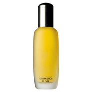 AROMATICS ELIXIR EDT de CLINIQUE