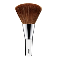 Bronzer Blender Brush de CLINIQUE