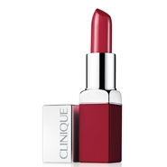 Pop Lip Colour + Primer de CLINIQUE