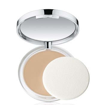 Clinique Almost Powder Makeup Nº 03 Light