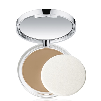 Clinique Almost Powder Makeup Nº 06 Deep