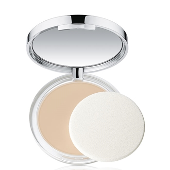 Clinique Almost Powder Makeup Nº 01 Fair
