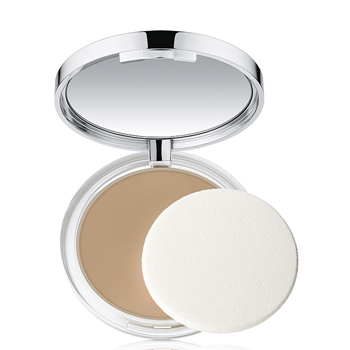 Clinique Almost Powder Makeup Nº 04 Neutral