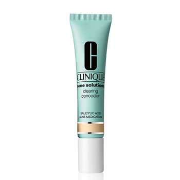 Clinique ANTI-BLEMISH SOLUTIONS CLEARING CONCEALER Nº 02 Shade