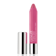 Chubby Stick Moisturizing Lip Colour Balm de CLINIQUE