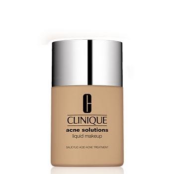 Clinique Anti-Blemish Solutions Liquid Makeup Nº 06 Fresh Sand