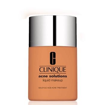 Clinique Anti-Blemish Solutions Liquid Makeup Nº 07 Fresh Golden