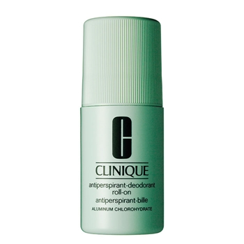 Antiperspirant-Deodorant Roll-On de CLINIQUE