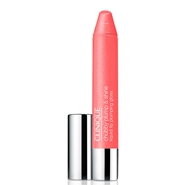 Chubby Plump & Shine Liquid Lip Plumping Gloss de CLINIQUE