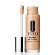 BEYOND PERFECTING FOUNDATION + CONCEALER de CLINIQUE