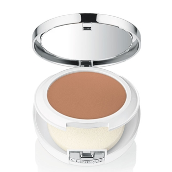 Clinique BEYOND PERFECTING POWDER FOUNDATION + CONCEALER Nº 14 Vanilla