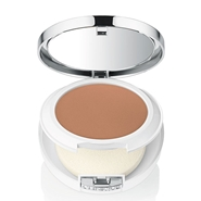 Beyond Perfecting Powder Foundation + Concealer de CLINIQUE