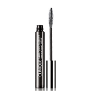 LASH POWER MASCARA de CLINIQUE
