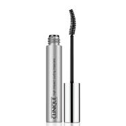 HIGH IMPACT CURLING MASCARA de CLINIQUE