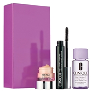 HIGH IMPACT MASCARA Estuche de CLINIQUE