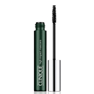 HIGH IMPACT MASCARA de CLINIQUE
