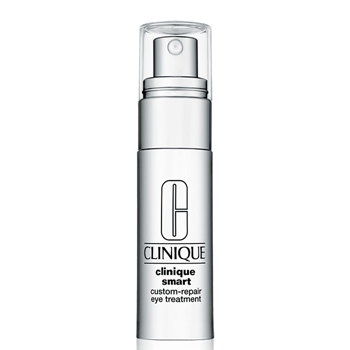 CLINIQUE SMART CUSTOM-REPAIR EYE TREATMENT de CLINIQUE