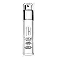 CLINIQUE SMART CUSTOM-REPAIR SERUM de CLINIQUE