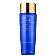 GENTLE EYE MAKEUP REMOVER de ESTÉE LAUDER