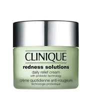 Redness Solutions Daily Relief Cream de CLINIQUE
