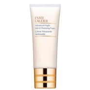ADVANCED NIGHT MICRO CLEANSING FOAM de ESTÉE LAUDER