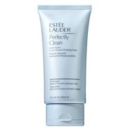 PERFECTLY CLEAN MULTI-ACTION FOAM CLEANSER/PURIFYING MASK de ESTÉE LAUDER
