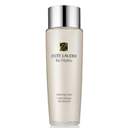 RE-NUTRIV SOFTENING LOTION  de ESTÉE LAUDER
