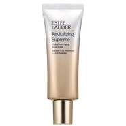 REVITALIZING SUPREME GLOBAL ANTI-AGING MASK BOOST de ESTÉE LAUDER
